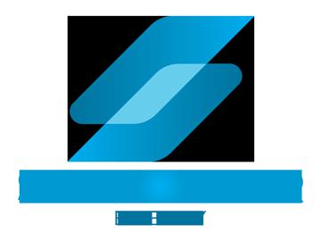 southstar-energy